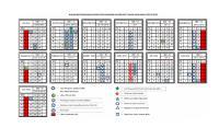 KalenderPendidikan2012-2013.doc