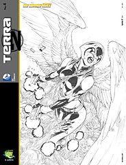 Terra 2 #04 (Tropa BR).cbr