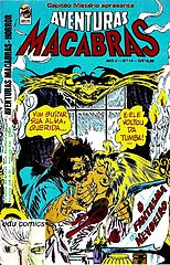 Aventuras Macabras - Bloch # 14.cbr