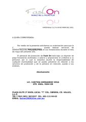 CARTA RESPONSIVA matehuala (1).docx