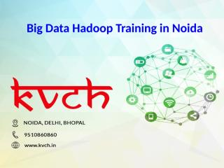 big data hadoop.pptx