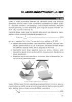 Bet. konstr. - 10 - Ljuske.pdf