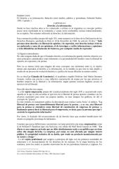 Derecho a la información.docx