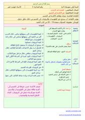 م03 دور الأغذية في الجسم.pdf