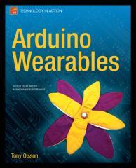apress.arduino.wearables.jul.2012.pdf