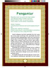 burdah.pdf
