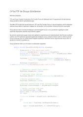 CSharp'ta FTP ile Dosya Gönderme.pdf