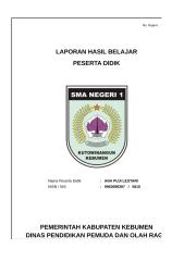Raport SMA X. 2 Kuto Sem 1(11-12).xls