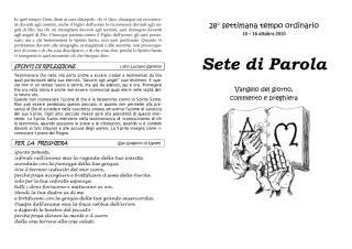 sete di parola.pdf