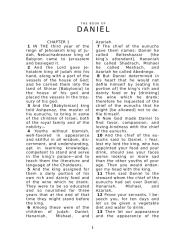 Daniel.doc