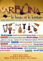 ArbunaFdlM2010.pdf