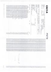 FGTS - 0003.pdf