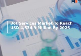 Bot Services Market Insight 2020.pptx
