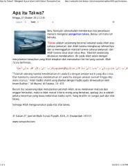 apa itu takwa_ _ mengenal ajaran islam lebih dekat _ rumaysho.pdf