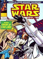 11 - star wars weekly 107 (1980) (stefcuk).cbr