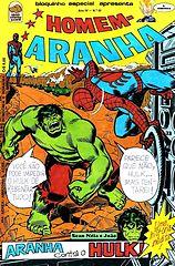 Homem-Aranha 32_Block_1978.cbr