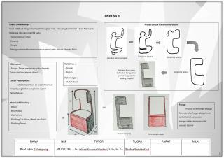 Sketsa Konseptual 3.pdf