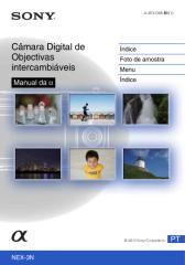 Manual Sony NEX 3N Portugues.pdf