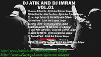 10) Sara Sarmma Sara - Telugu Mix - Dj Atik And Dj imran Solapur.mp3