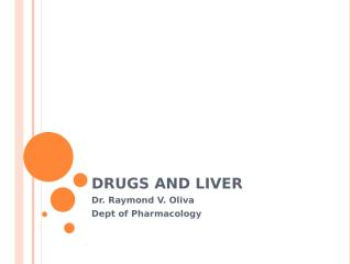 Drugs_and_Liver[1].pptx