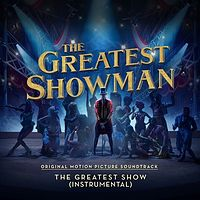 The Greatest Show (Inst.).mp3