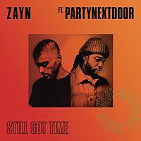 01 Still Got Time (feat. PARTYNEXTDOOR).mp3