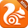 Uc Browser 8 6 Handler apk