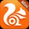 Uc Browser 8 6 0 Handler apk