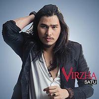 Virzha - Aku Lelakimu.mp3