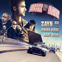 ZAYN - Dusk Till Dawn (feat. Sia).mp3