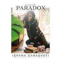 Isyana Sarasvati - Terpesona (feat. Gamaliel).mp3