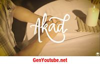 Payung-Teduh-Akad-Official-Music-Video_viW0M5R2BLo.mp3