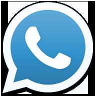 Whatsapp+ Mod.apk