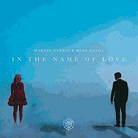 26 Martin Garrix & Bebe Rexha - In The Name Of Love (1).mp3
